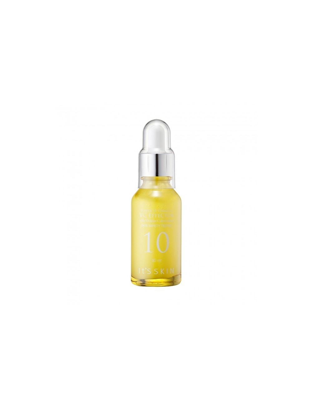 Serum It's Skin - Power 10 Formula VC Effector Cosmética Coreana