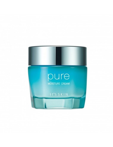 Crema Hidratante It's Skin - Pure Moisture Cream 100ml