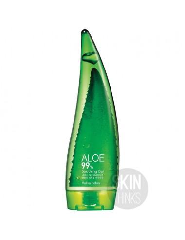 Holika Holika Gel de Aloe Calmante 99%