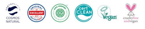 Certificaciones Olivarrier