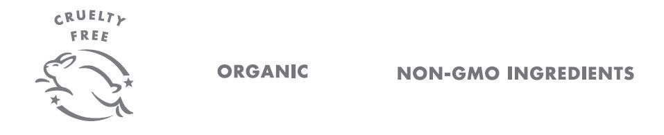 Lué Skincare Ingredientes Orgánicos Cruelty Free