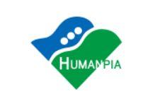 Humanpia