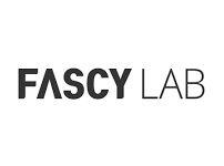 Fascy Lab