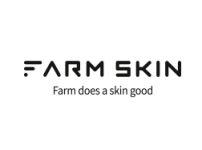 FarmSkin