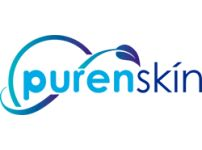 Purenskin