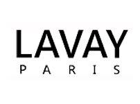 Lavay Paris