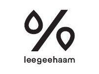 Leegeehaam