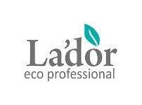 La´dor Eco Professional