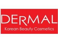 Dermal Korea