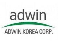 ADWIN KOREA